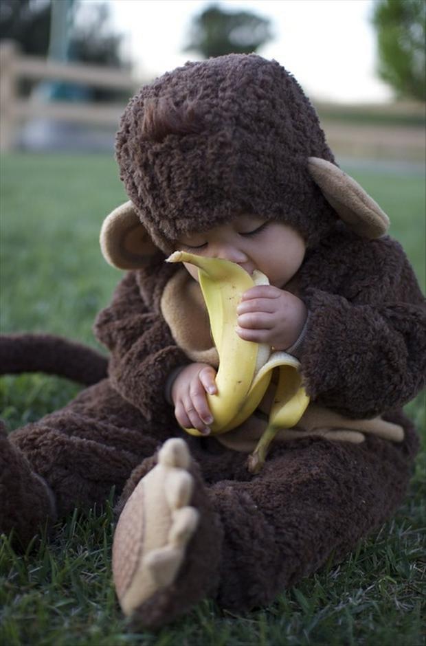 Как сохранить полезные вещества в пище ребенка