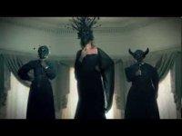 Промо-ролик третьего сезона «Американской истории ужасов»