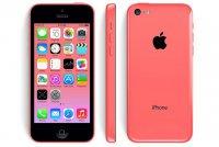 Выбор девушек: iPhone 5S
