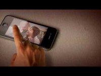 Группа «Несчастный случай» представила новый клип «Суета сует»