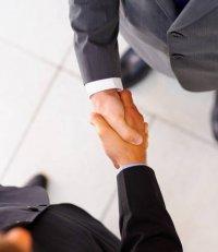 Важность первого впечатления при общении с работодателем
