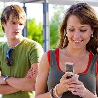 Как заставить мужчину ревновать: служебный роман