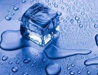 Лечебные свойства талой воды