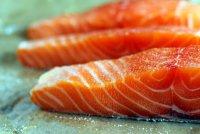 Как засолить красную рыбу: рецепт маринада
