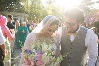 Свадебные традиции Ирака