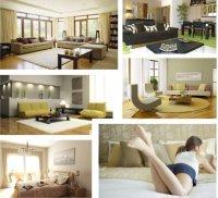 Экология квартиры: окна