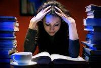 Психологическое давление на работе: как ему противостоять