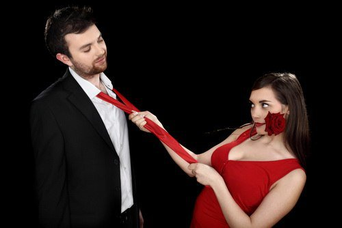 kak-zainteresovat-muzhchinu-seksualno