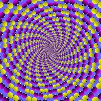 Иллюзия полета