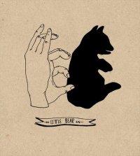 Ловкость рук: как показать медведя