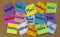 Как облегчить себе изучение иностранного языка