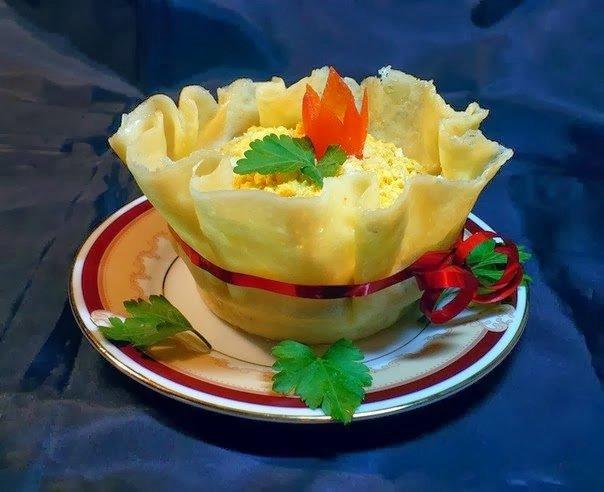 Как приготовить красную фасоль с морковью и луком салат