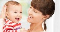 Что надо делать, чтобы ребенок быстрее заговорил