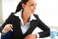 Как цвет одежды влияет на вашу карьеру