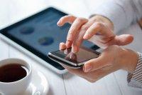 Мобильный деловой этикет
