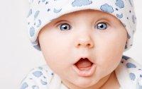 Как проявляется стоматит у ребенка