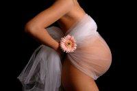 Малоизвестные факты о беременности