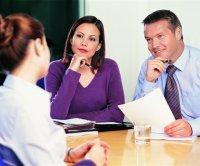 Что такое ситуационное интервью?
