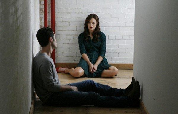 Как взаимосвязаны ревность и измена?