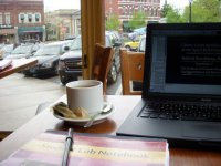 Как эффективно работать в кафе или ресторане