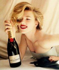 Женщины и алкоголь: как ведут себя боевые подруги, когда напиваются