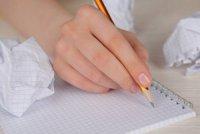 Как проверить резюме на наличие ошибок