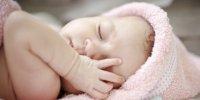 Популярные болезни новорожденных