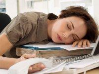 Как создать видимость бурной деятельности на работе