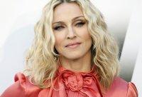 Мадонна и Кейт Мосс имеют общий секрет красоты