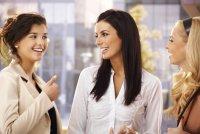 Как улучшить свою речь