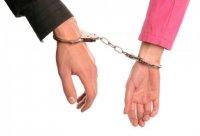 Эмоциональная зависимость: как обрести свободу в отношениях