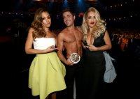 MTV Movie Awards 2014: триумфаторы церемонии