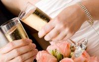 Как рассчитать количество алкоголя для свадьбы