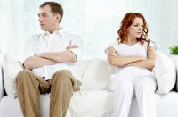5 признаков отношений, которым грозит разрыв