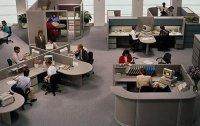 Как вести себя в open space офисе