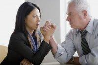 Как договориться с несговорчивым клиентом