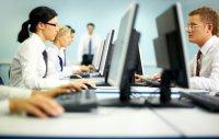 Какие болезни грозят офисным сотрудникам
