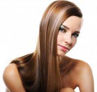 Маска для волос с «димексидом»