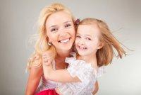 Сухофрукты, семечки и орехи в рационе ребенка