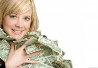 Фразы, которые помогут вам притянуть деньги