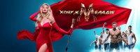 "Вера Брежнева о сериалити «Хочу к Меладзе»: ""Набирать мужчин гораздо интереснее!»"
