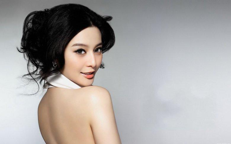 качественные фото азиаток