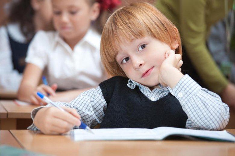 Ваш ребенок пошел в первый класс: к чему необходимо готовиться?