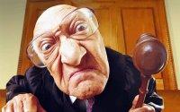 Самые нелепые интимные законы США