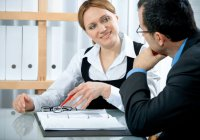 Агент по продажам: кто может им работать?