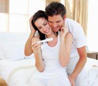 Планирование беременности: с чего начать?
