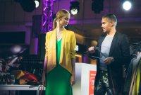 ТРЦ ГУДЗОН стал эпицентром праздничного Fashion Day