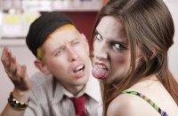 Как завязать с прошлыми отношениями