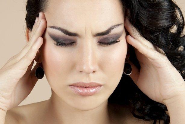 как избежать плохого запаха изо рта