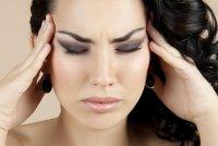 Магнитные бури: как избежать плохого самочувствия
